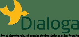 DIALOGA ApS
